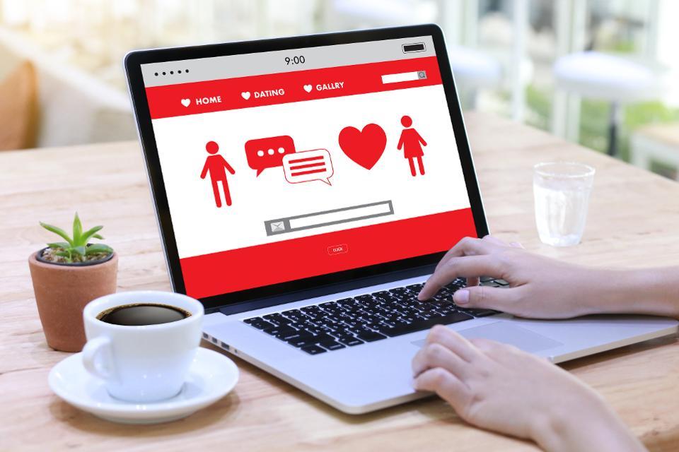 online dating app Maleisië