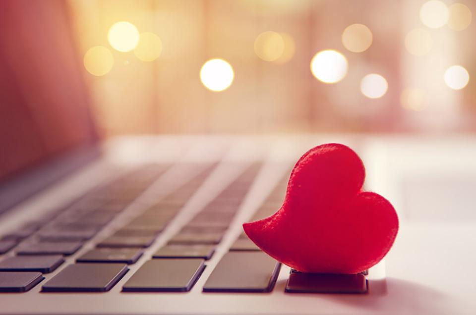 Beste dating sites beschikbaar